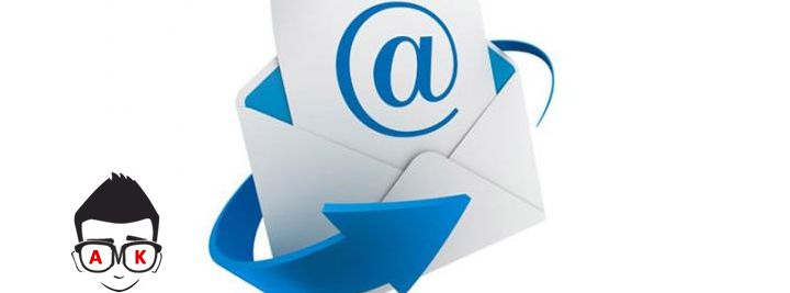 Epostalar daki büyük Tehlike | AmkTekno - Mizahi Teknoloji ve internet Haberleri