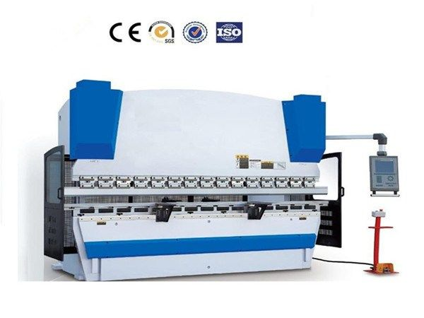 CE Certificate CNC Machine For Sale 100T/3200 Bending Machine/Press Brake   Image of CE Certificate CNC Machine For Sale 100T/3200 Bending Machine/Press Brake Quick Details:   Condition:New Place   https://www.hacmpress.com/pressbrake/ce-certificate-cnc-machine-for-sale-100t3200-bending-machinepress-brake.html