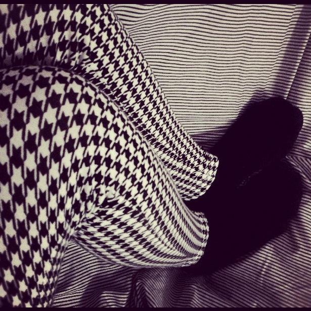 Leggings patterns