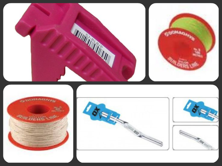 LCR Builders Supplies are the quality bricklaying tools suppliers in Australia. Contact LCR Tools for leading suppliers of bricklaying tools and equipment in Prestons NSW, Australia.