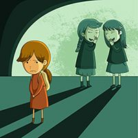 """The """"Cool Kids"""": How to Help Your Child or Teen Deal with Peer Pressure, Exclusion and Cliques"""