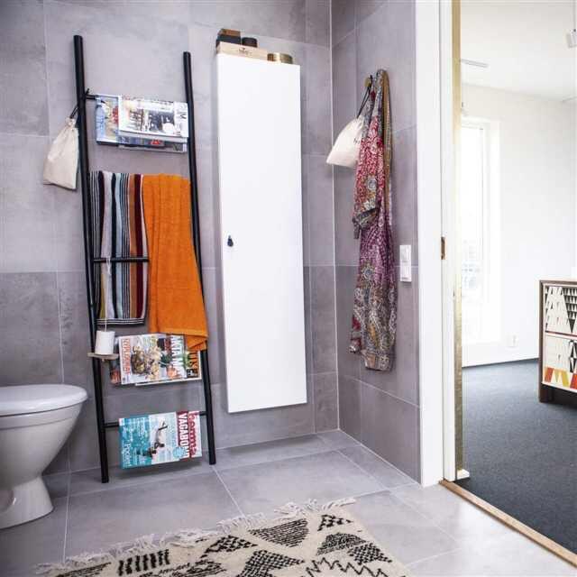 24 best home sauna images on Pinterest Bathroom, Bathrooms and