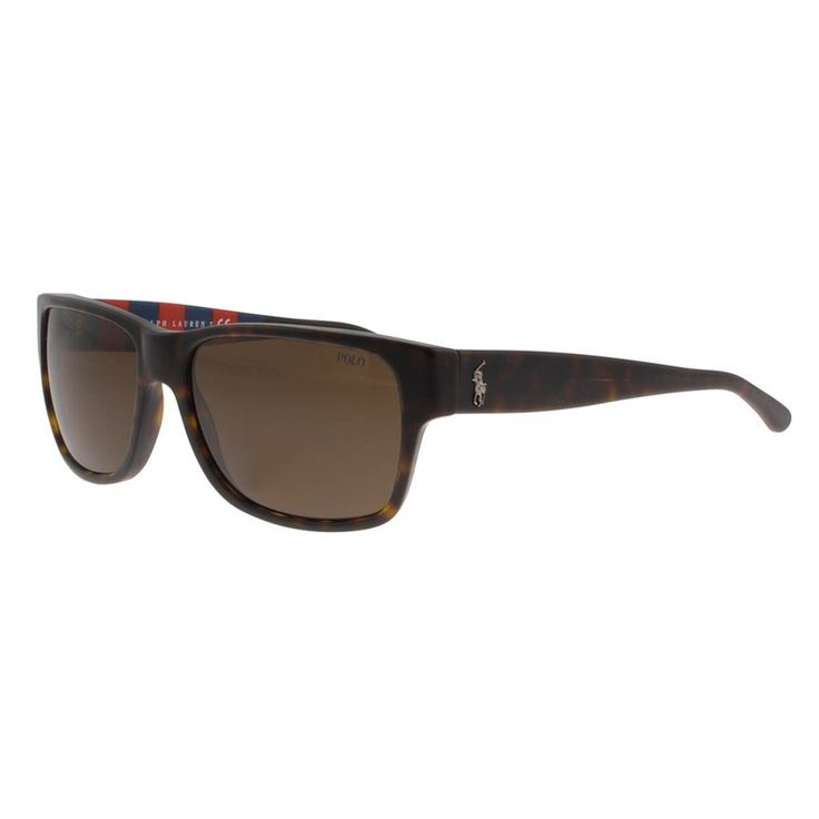 Free Shipping Factory Outlet Ralph Lauren tortoise shell effect sunglasses Low Cost Sale Online Big Discount Sale Online Cheap Online Shop Fashion Style Online EB9QpfA