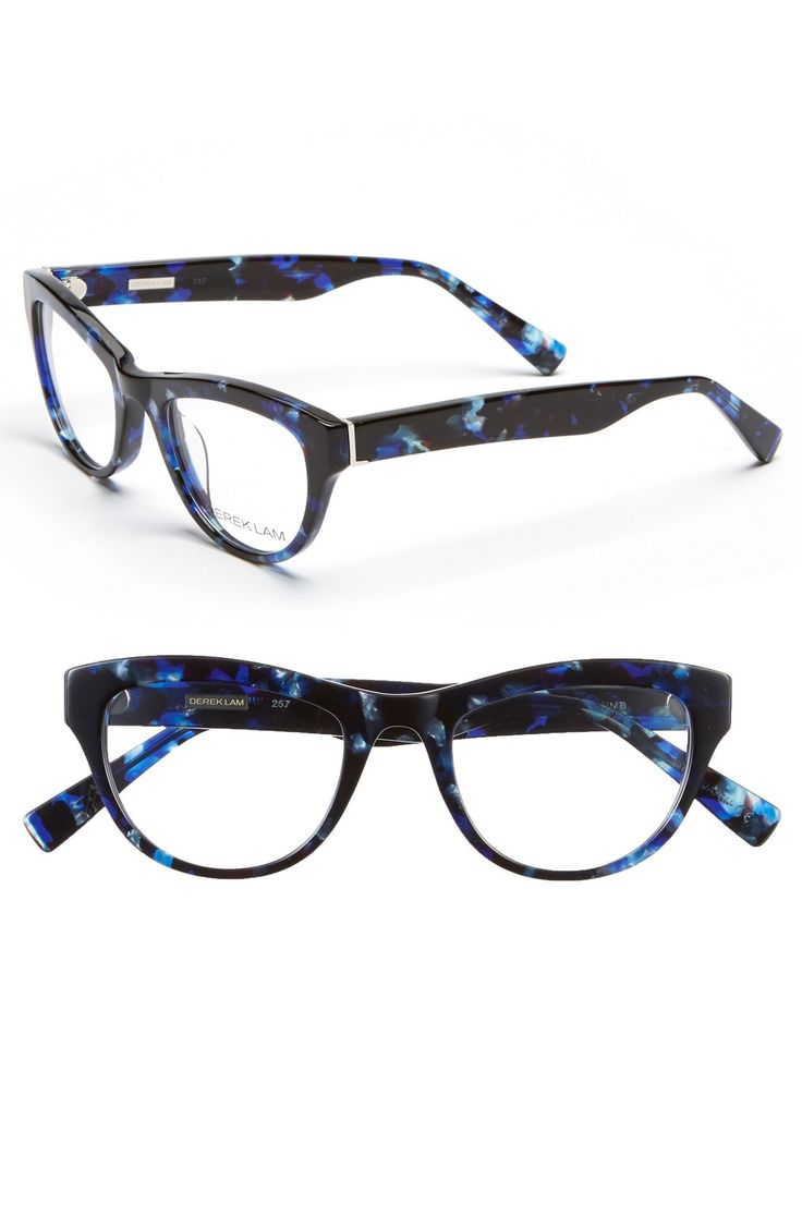Derek Lam 48mm Optical Glasses available at #Nordstrom