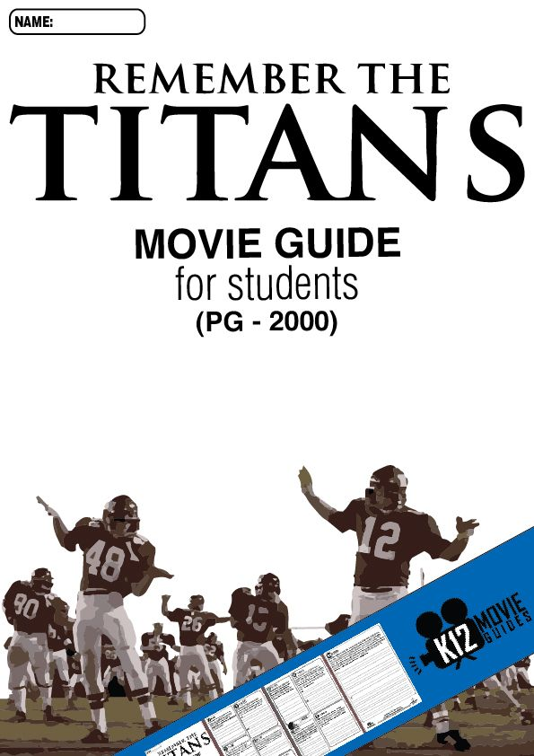 the best watch remember the titans ideas  the 25 best watch remember the titans ideas remember the titans movie remember the titans and remember the titans quotes