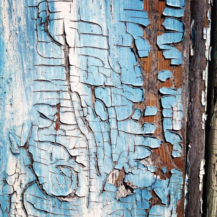 Muur (Ardennen)