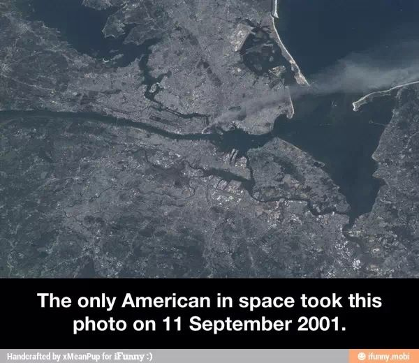 9 11 Never Forget Quotes: 9-11-01 Never Forget