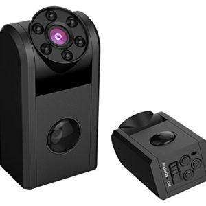AUTO VOX MIRROR VIRIATION - Online Electronics Retailer | Electronics Retailer