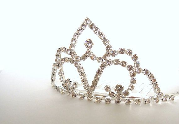 17 Best Images About CROWNS Amp TIARAS On Pinterest