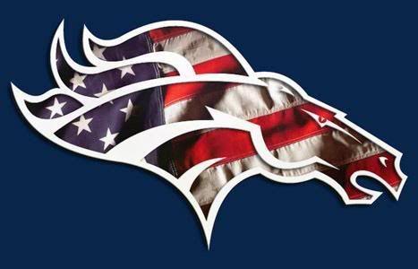 Free Animated Denver Broncos Screensaver Denver Broncos
