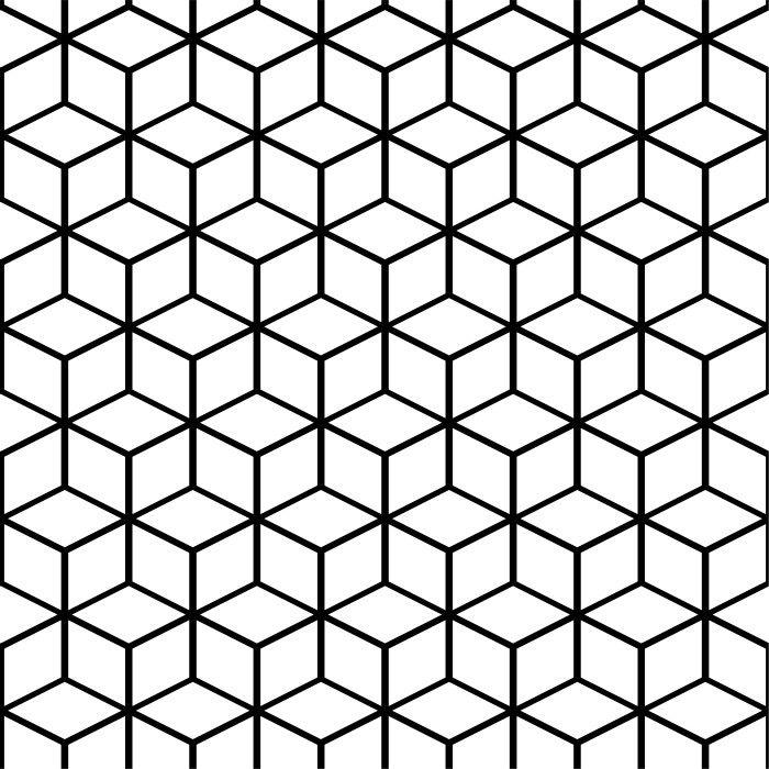 Papel de Parede Adesivo Geométrico Cubos! Compre em até 3x s/ juros. Vários modelos em diversas categorias. Vinil autocolante, instalação rápida e prática. Transforme sua casa.