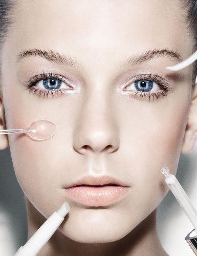 50 truques para deixar seu rosto lindo Truques 1 a 10 Cuidados com o rosto