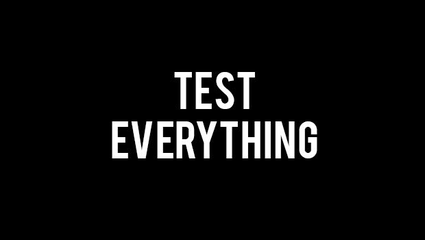 Why Testing User Experience is More Important Now Than Ever Before