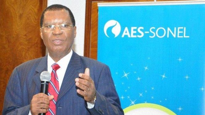 Cameroun: six représentants d'Actis entrent au conseil d'administration d'AES Sonel - Investir au Cameroun