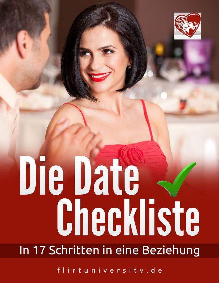 21 Flirt-Tipps für Frauen   Flirtfachmann