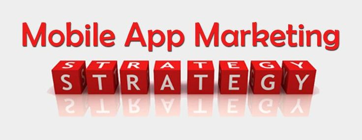 Application Marketing : One of the most innovative ways now-a-days, to market a product you offer, is to create a marketing campaign on Instant messangers. It's even approaching the popularity of e-mail.