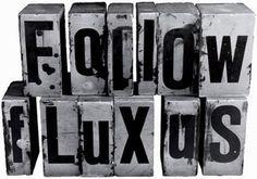 Fluxus,