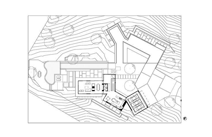 oak-pass-house-walker-workshop-37