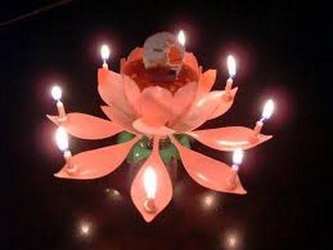 El día de las velitas o noche de las velitas es una de las festividades más tradicionales de Colombia, con la que se celebra la Inmaculada Concepción de la V...