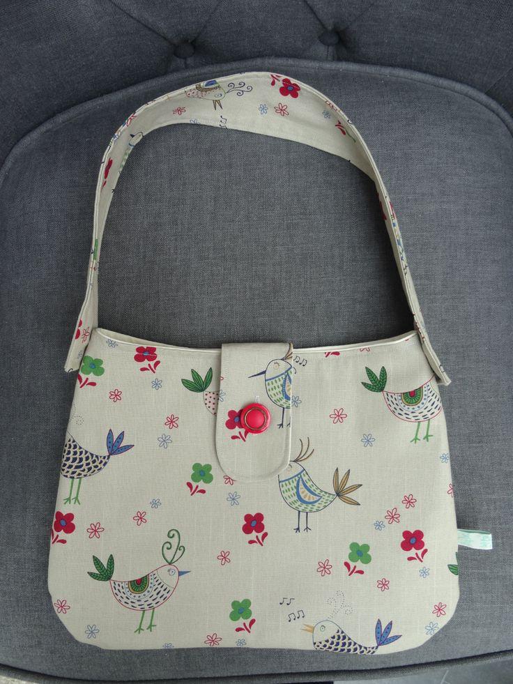 really useful bag