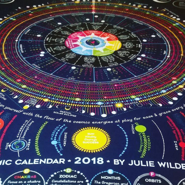 red cosmic moon year 2018 - photo #14