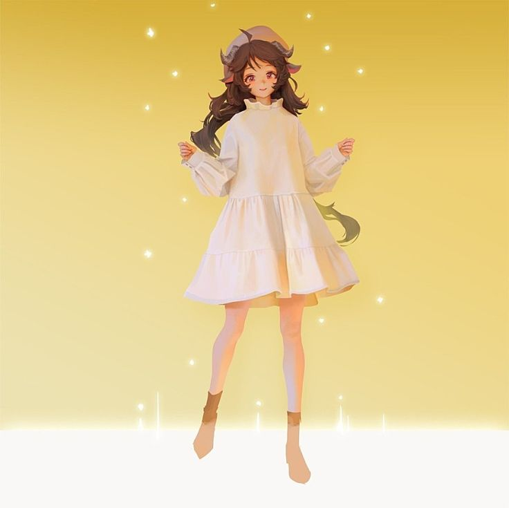 LEE WON BIN 이원빈 : 네이버 카페 - 2020 | 그림, 일러스트레이션, 캐릭터 일러스트