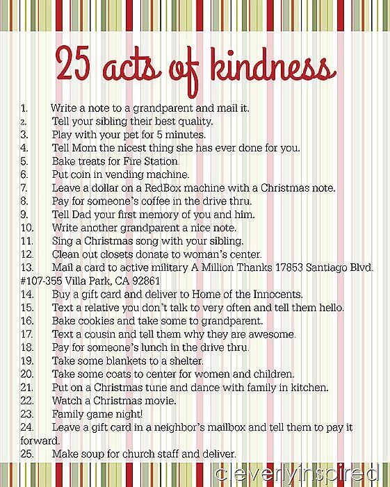 Advent Calendar Ideas Religious : Best christmas advent ideas on pinterest