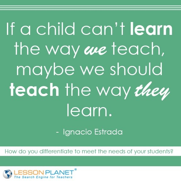 teachClassroom, Remember This, Teaching Quotes, Schools, Teachers Quotes, Learning Style, Children, Education Quotes, Teaching Style