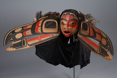 Collection Online | Museum of Anthropology at UBC