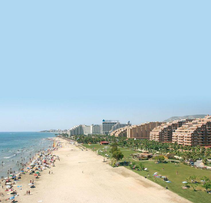 Ofertas de Verano Marina d'Or Dtos. hasta un 25% http://www.marinador.com/es/ofertas/ofertas-verano-marina-dor…