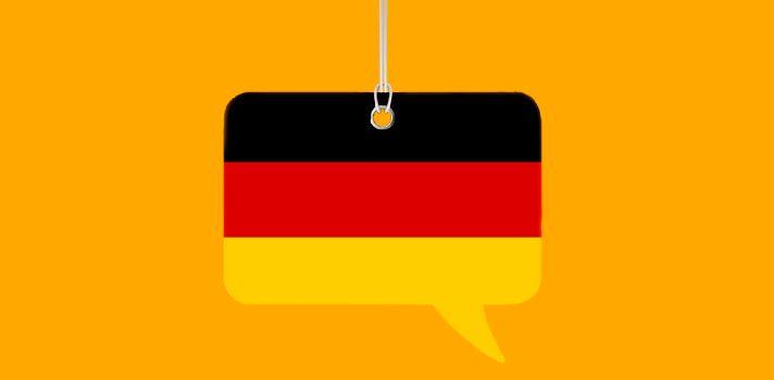Cursos gratuitos para aprender alemán