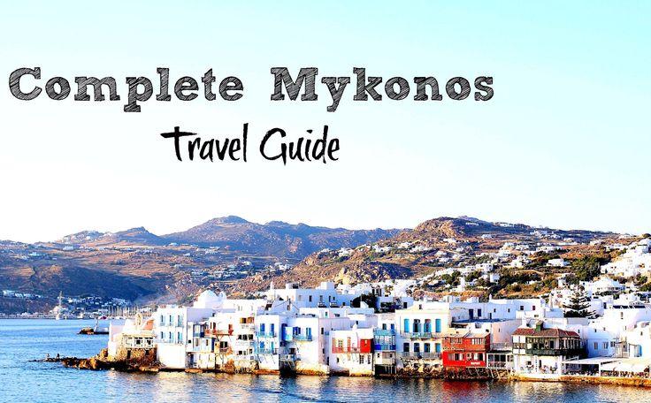 Mykonos Town Greece, Mykonos Greece, Where to stay in Mykonos, Where to eat in Mykonos, Ava, Cavoo Tagoo, Windmills in Mykonos, Old City, Little Venice, Port