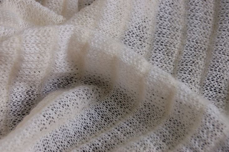 Sophie Steller | Knitwear Design Studio | Sweater Consultant - our services - swatchcollection