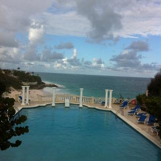The Crane Hotel, Barbados www.thecrane.com