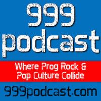 999podcast Ep #42: Zelda the TV show, MTV Unplugged and Best of 2014. by Joshua Liston Podcasts on SoundCloud
