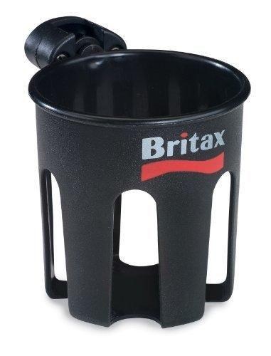 Britax B-Agile Stroller Adult Cup Holder