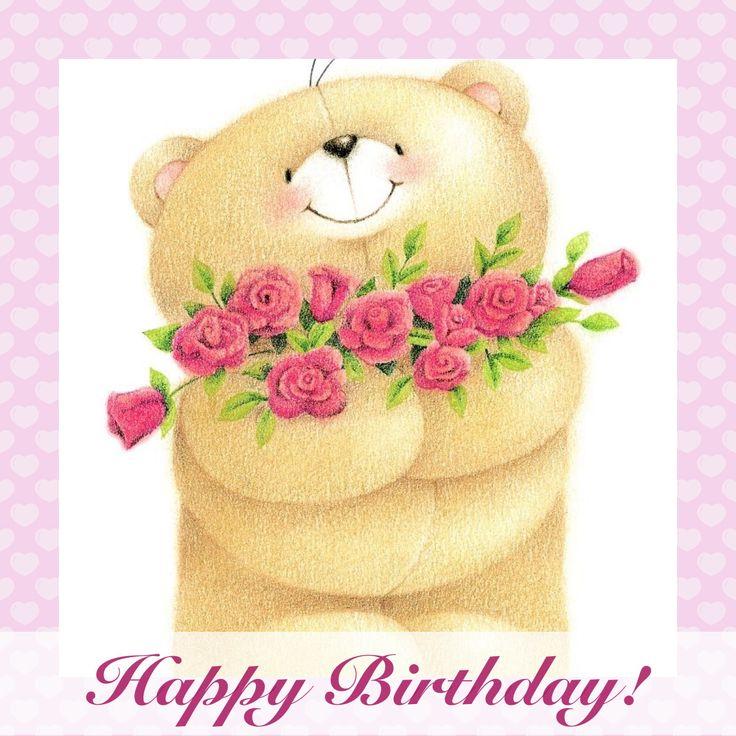 https://i.pinimg.com/736x/ee/49/99/ee4999d1db9751ae2063503069b2a259--teddy-bears-happy-birthday.jpg
