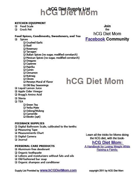 The 25+ best Hcg drops ideas on Pinterest Hcg diet, Omni drops - liquid measurements chart