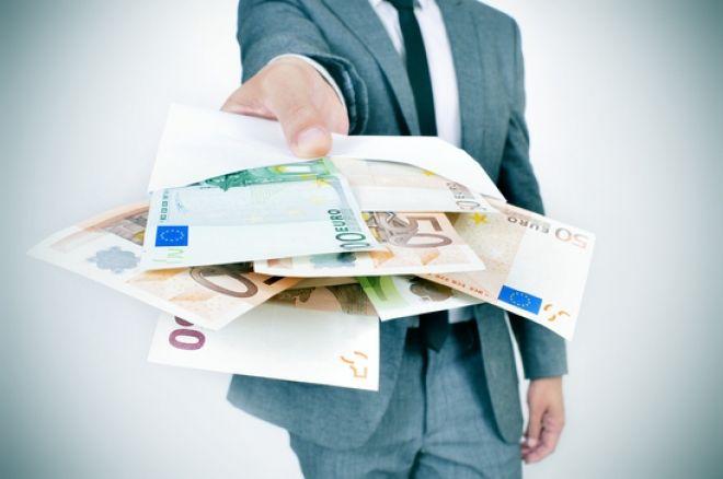 El bond es una herramienta que utilizan los Estados o las empresas privadas con la finalidad de adquirir liquidez para solventar las necesidades económicas inmediatas.  ¿Quieres saber más?