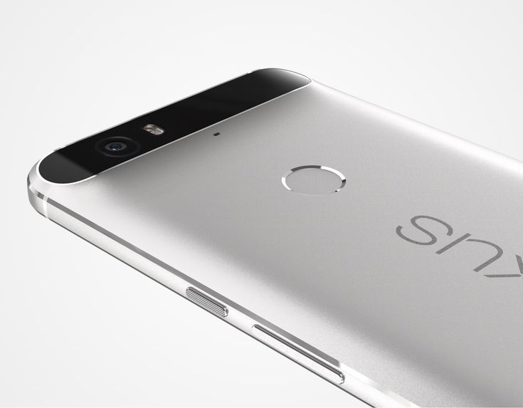 A glimpse at the 2 highly anticipated smartphones from Google launched yesterday and the surprise tablet - Pixel C.