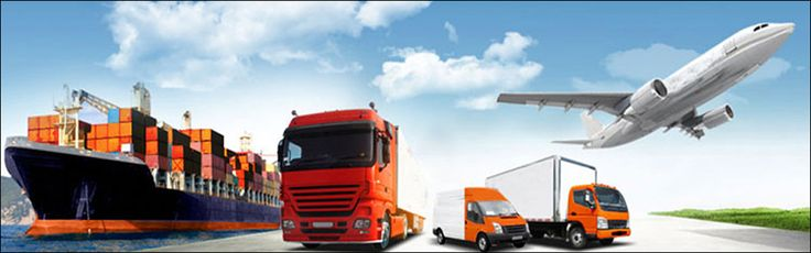 We suggest you Trackonexpress.com is Provide the best and better online #Courier  #Services #Near to #Me.