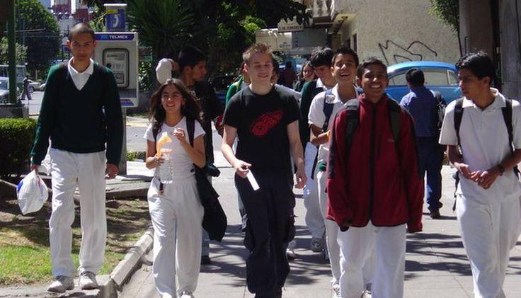 Cuánto cuesta volver a la escuela - http://www.absolut-argentina.com/cuanto-cuesta-volver-a-la-escuela/