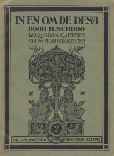 buku pelajaran bahasa belanda 1923
