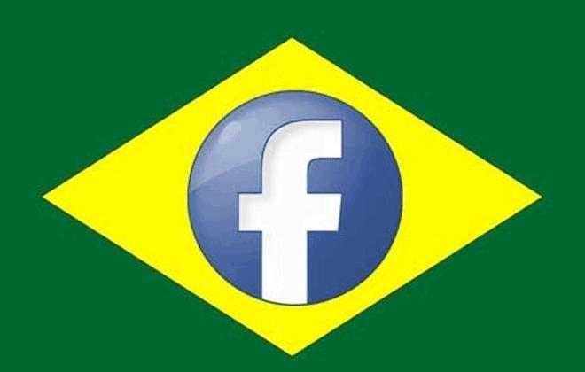 """Olhar Digital: Justiça condena internautas por 'curtir' e compartilhar post no Facebook  """"a decisão, inédita, será recomendada como jurisprudência para ser aplicada sempre que uma situação semelhante surgir.""""  CORRÃO PARA AS MONTÃIAS!!!"""