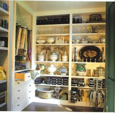 125 mejores imágenes sobre butlers pantry en pinterest ...