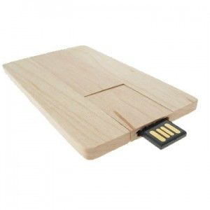 Environmental-Wooden-Credit-Card-USB-Flash-Drives-with-Customized-2-Sides-Promotional-Logo-XD-USB09224-
