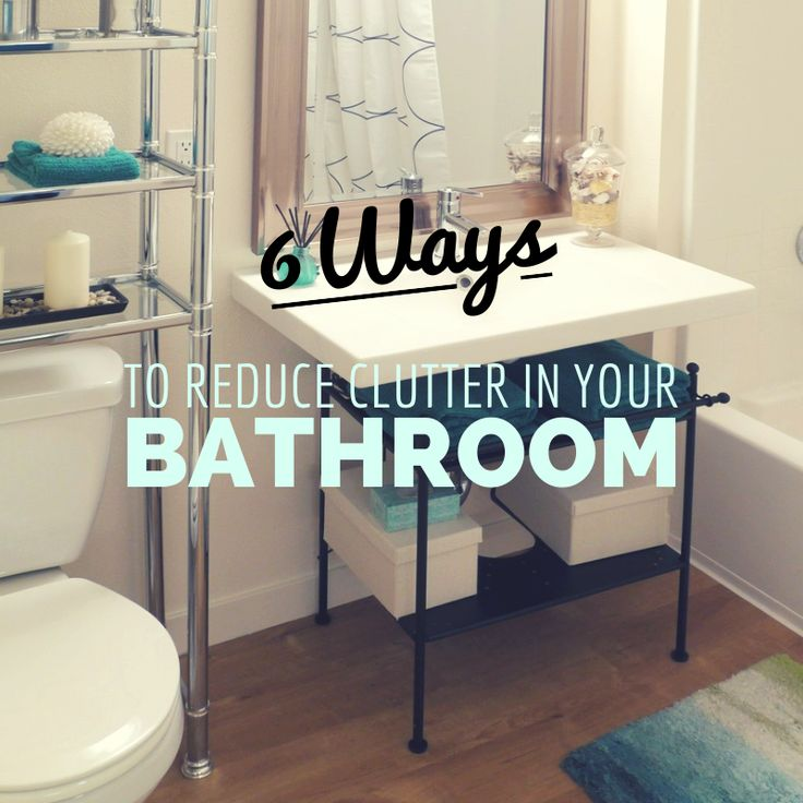Bathroom Remodel Burbank: 194 Best Images About Cleaning & Organizing Your Apartment