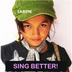 Video done by young singers to help young singers with good vocal production.