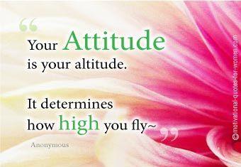 ... quotes attitude altitude motivational quotes inspirational quotes