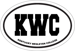 kentucky wesleyan college - Google Search